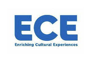 Enriching Cultural Experiences
