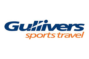 Gullivers Sports Travel