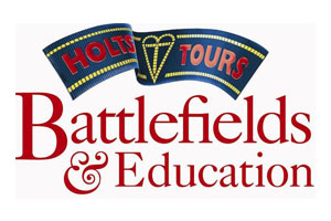 Holts Battlefields Tours