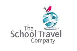 School Travel Company