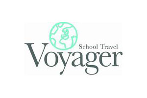 School Travel Voyager
