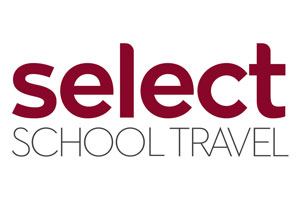 Select School Travel