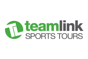 Team Link Sports Tours