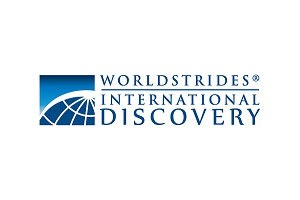 Worldstrides International Discovery