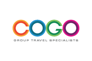 COGO Group
