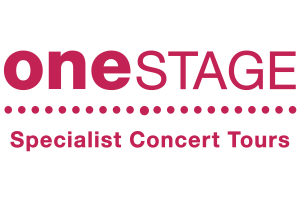 One Stage