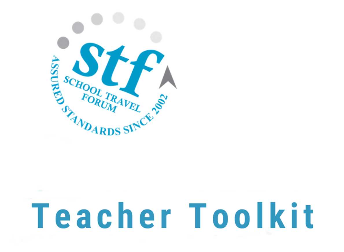 Teacher Toolkit logo.png